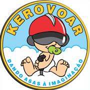 KEROVOAR